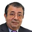 Pere A. Fàbregas