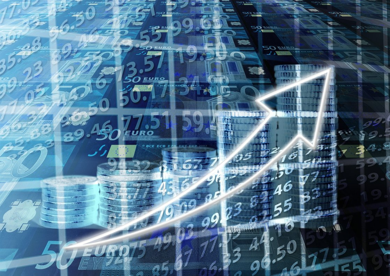 ¿Es posible recaudar más impuestos sin afectar al crecimiento?