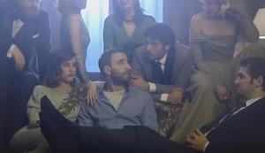 Dani Rovira, traumatizado con la gala de los Premios Goya