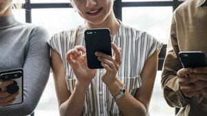 Una 'app' ayuda a tomar decisiones