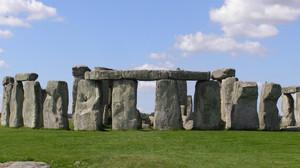 El Stonehenge recibe más de un millón de visitantes cada año.