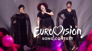 Los planes de Eurovisión tras su cancelación: ¿Cómo será la edición de 2021 del festival?