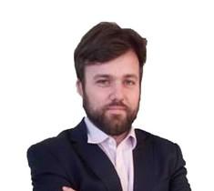 Víctor Echevarría