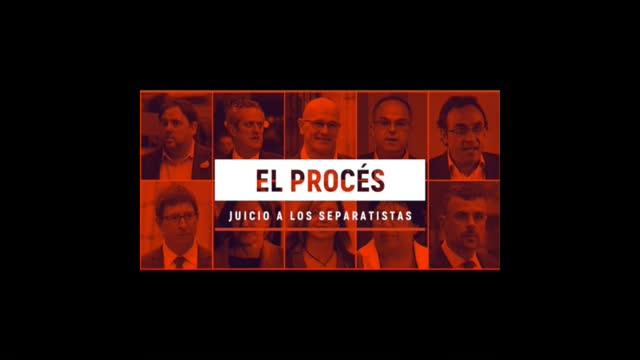 Una plataforma a favor del alcaldable del PPC por Barcelona, Josep Bou, ha lanzado un vídeo en el que se versiona Malamente, el hit de la cantante Rosalía.