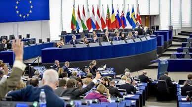 Por un impulso europeo