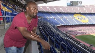 «La filosofía del Barça inspira a cualquier equipo»