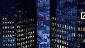 La 'bugaderia russa' va introduir els diners a Espanya a través del Deutsche Bank i el Danske Bank