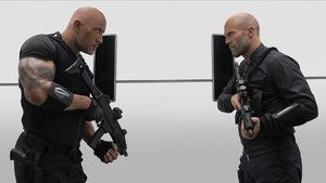 'Fast & furious: Hobbs & Shaw': l'expansió d'un univers tan boig com exitós