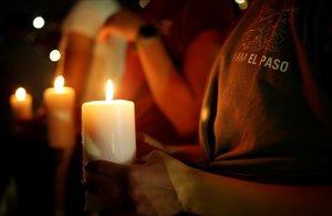 Armes, odi i pregàries