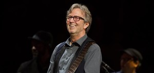 zentauroepp38873262 eric clapton performs at ericclapton s crossroads guitar fes170623202114
