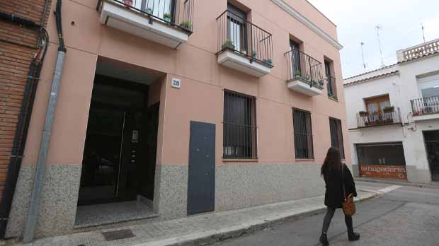 Operación policial en Argentona contra el amaño de partidos de Segunda B y tercera división