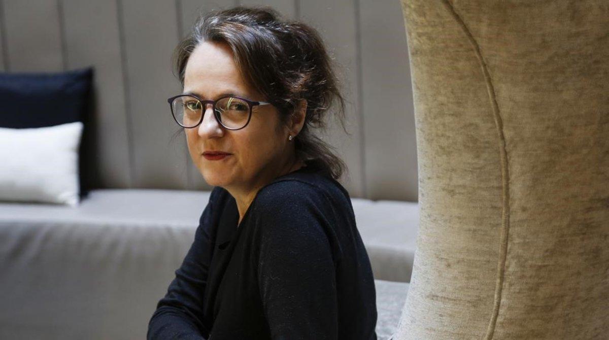 'Mujercitas': 23 escritoras hablan de cómo les influyó