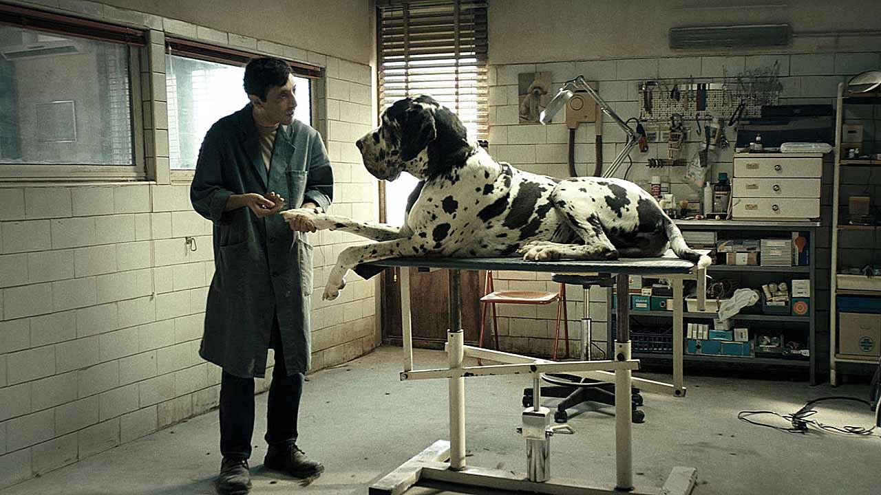 4-estrenos-dogman