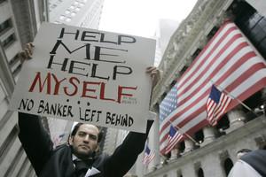Els deures pendents de la crisi
