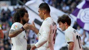 Llevant - Reial Madrid: horari i on veure el partit