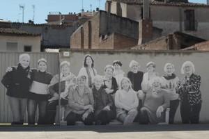 Las catalanas viajarán al sur y charlarán con José Rodríguez de la Borbolla en 'Bienvenidas al norte, bienvenidas al sur'