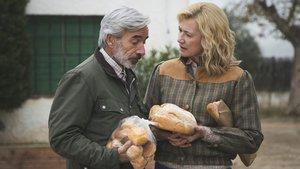 """'Cuéntame' renueva por dos temporadas más en TVE: """"Hay Alcántara para rato"""""""