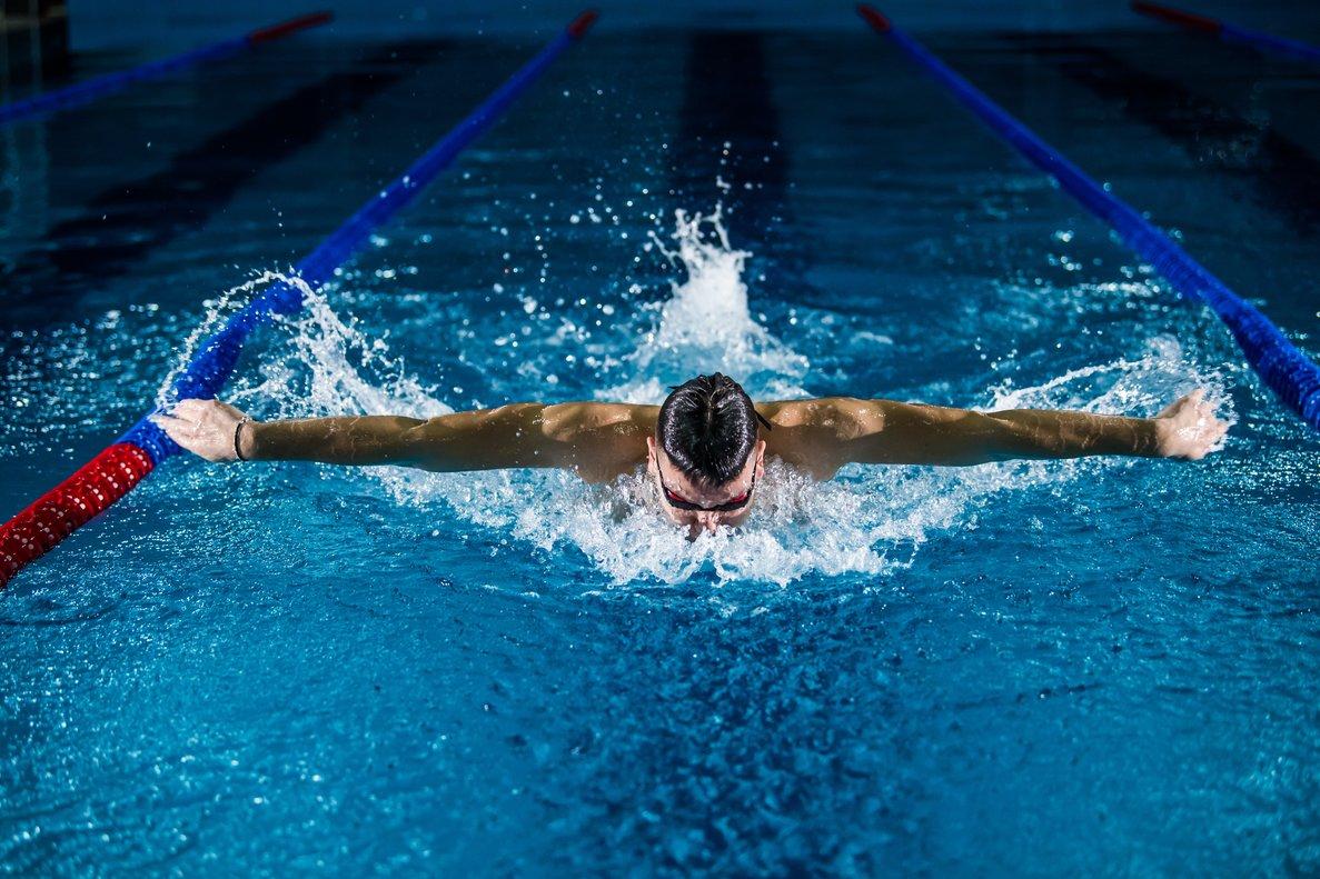 Globatalenttokenizaderechos y actividades asociadas al desarrollo de la carrera de un deportista o de un equipo.