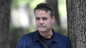 El director chileno Sebastián Lelio.