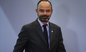 """Todo listo"" para un convenio de doble nacionalidad España-Francia"