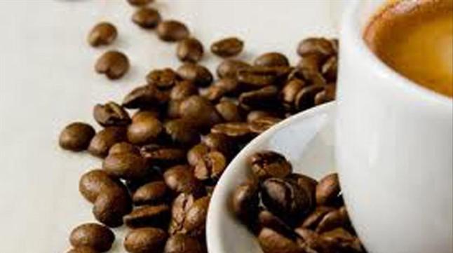 Grams de cafè.