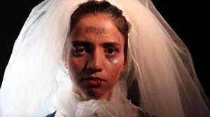 Fotograma del documental 'Sonita',que inaugura el festival DocsBarcelona.
