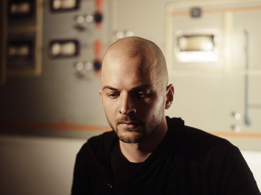 El festival Vida porta el seu espectre més enllà del pop amb Nils Frahm