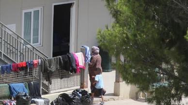 Italia reclama a la UE que se haga cargo de 450 emigrantes rescatados en alta mar