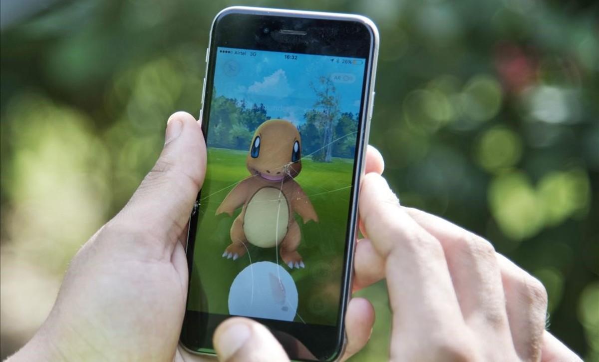 ¿Jugaste mucho Pokémon de niño? Puede que esto haya reconfigurado tu cerebro