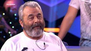 Muere de forma repentina José Pinto, el ganadero de 'Los lobos' de 'Boom'