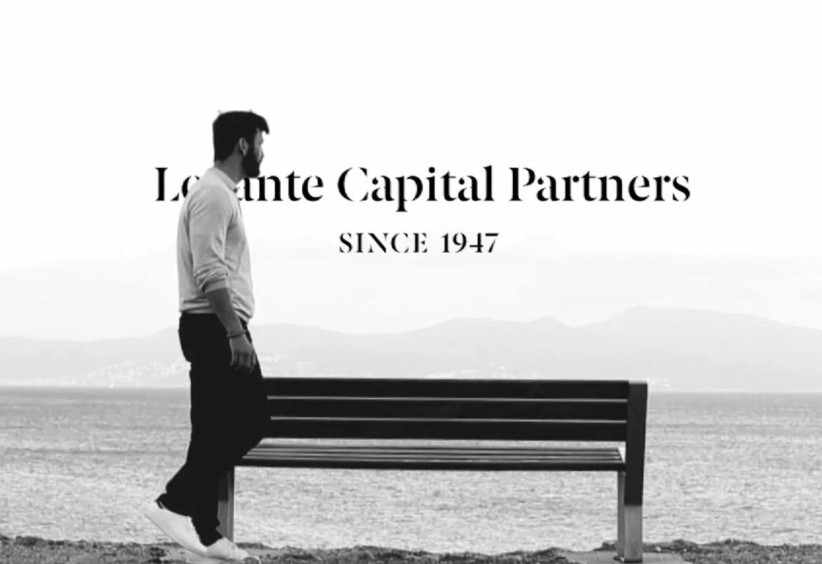 Levante Capital Partners