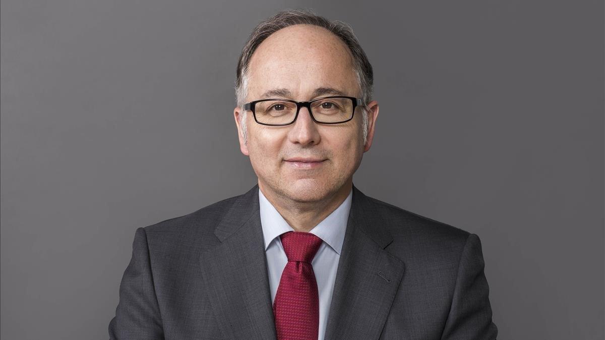 IAG, dueña de Iberia, prevé menos ingresos por el coronavirus