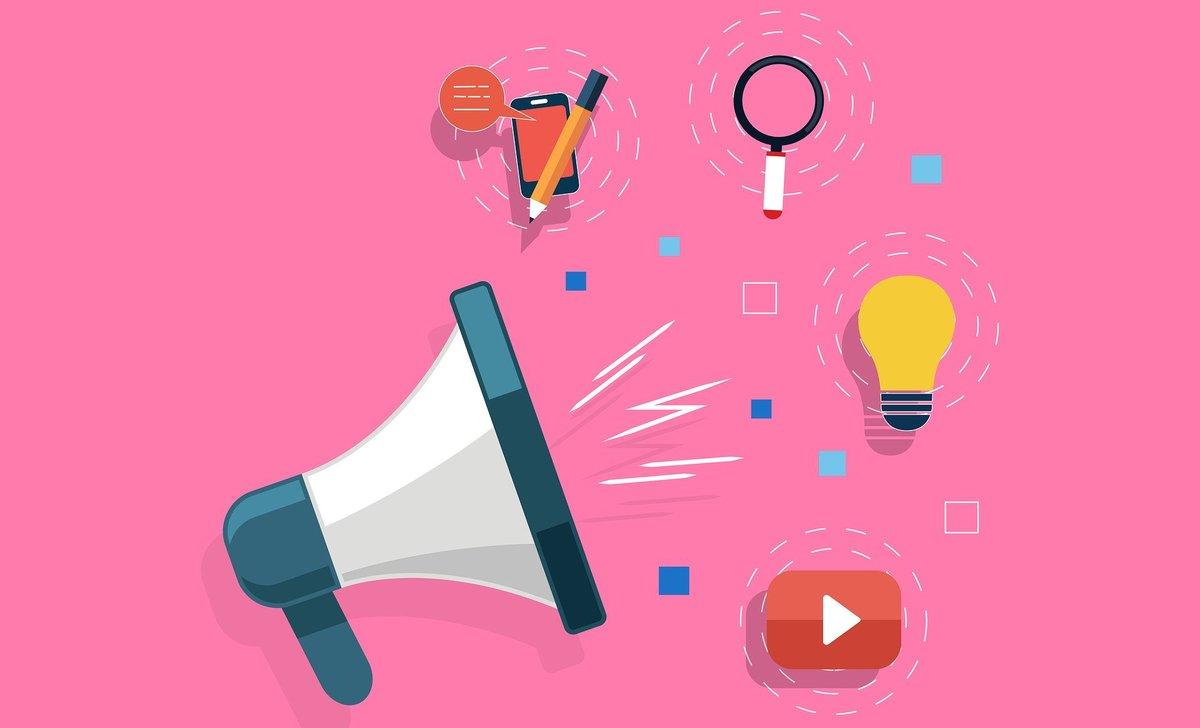 ¿Qué es el 'content marketing' y cómo puede ayudar a tu negocio?