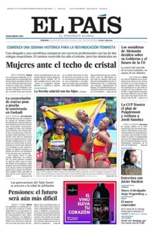 Méndez de Vigo a 'Abc': Es imposible alterar la escuela catalana con el 155