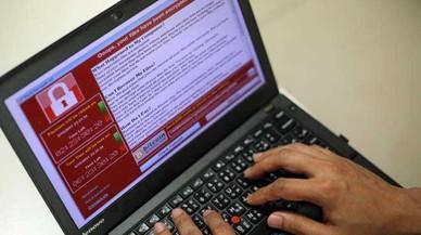 Las empresas redoblan las inversiones en ciberseguridad