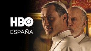 Todas las series que llegan a HBO en enero