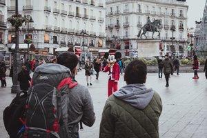 Los alquileres de viviendas turísticas, están cambiando el panorama del alquiler de grandes ciudades como Madrid o Barcelona.