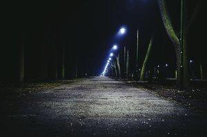 La carta viral de un hombre a la chica que persiguió de noche