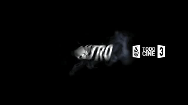 Vídeo dAtresmedia sobre el tancament dels canals Nitro, Xplora i La Sexta 3.