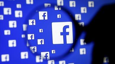 ¿Qué tienen que saber los padres sobre las redes sociales?