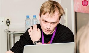 Rússia retira les acusacions contra el reporter Golunov