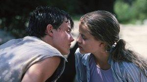 10 amors juvenils d'estiu (i de pel·lícula)
