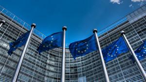La reforma del poder judicial clava els ulls d'Europa a Espanya