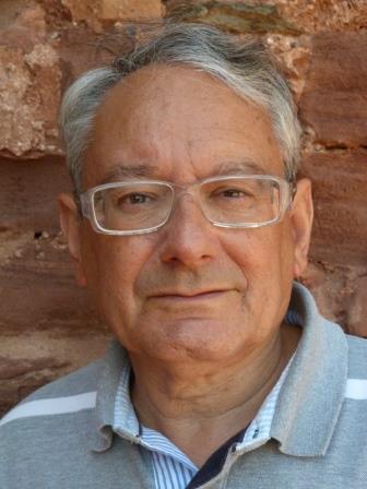 José Melero Pérez