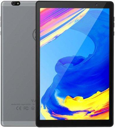 Vankyo S20 Tablet