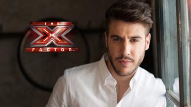 'Factor X' recibe este viernes a Antonio José y se reserva a Ruth Lorenzo para la final