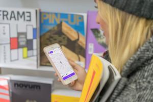 La UGT firma un acord amb Cabify per la qualitat de l'ocupació de les VTC