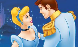 El machismo oculto en las películas de Disney