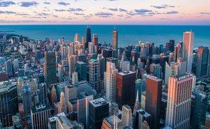 Las 'ciudades inteligentes', han evolucionado al compás del desarrollo tecnológico, favoreciendo la sostenibilidad.