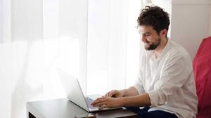 Psicólogos 'on line': la nueva tendencia en la terapia psicológica